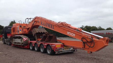 barrack-hill-heavy-haulage-1
