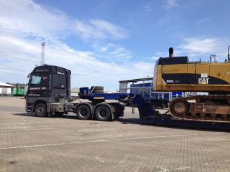 barrack-hill-heavy-haulage-10