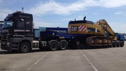 barrack-hill-heavy-haulage-3