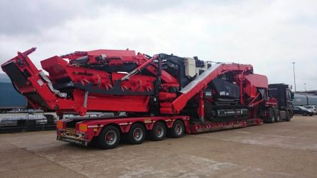 barrack-hill-heavy-haulage-4