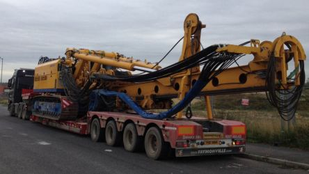 barrack-hill-heavy-haulage-5