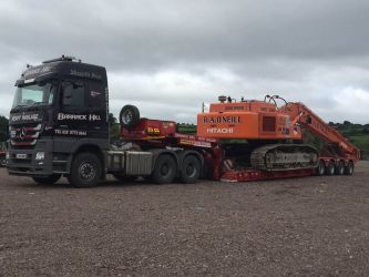 barrack-hill-heavy-haulage-6