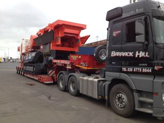 barrack-hill-heavy-haulage-7