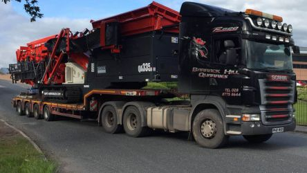 barrack-hill-heavy-haulage-8